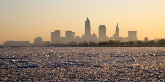Prepare your furnace for Cleveland winter